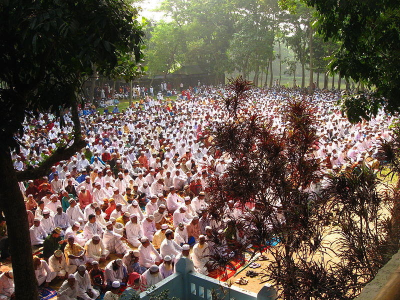 800px-Eid_Prayers_at_Barashalghar,_Debidwar,_Comilla