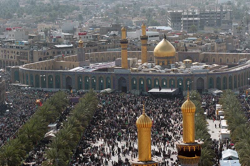 800px-Kerbela_Hussein_Moschee