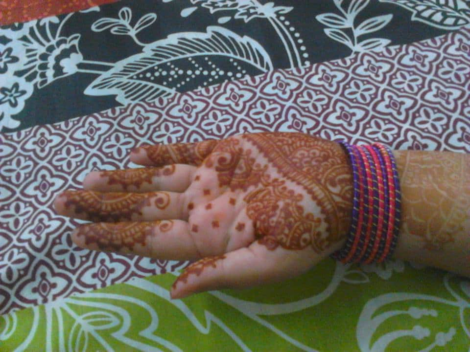 Mehndi_henna_design