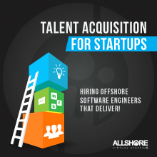 Free Offshore Talent Acquisition Guide for Startups