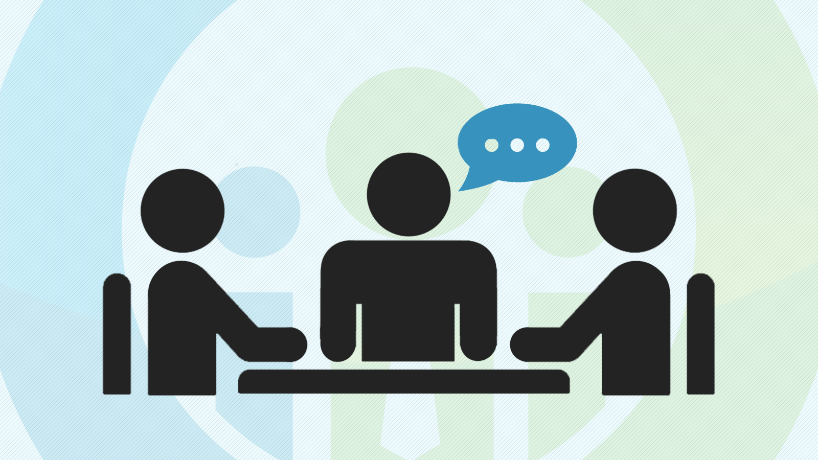 3 Ways Active Listening Skills Make For More Productive Meetings