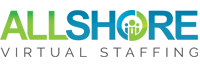 Allshore Virtual Staffing