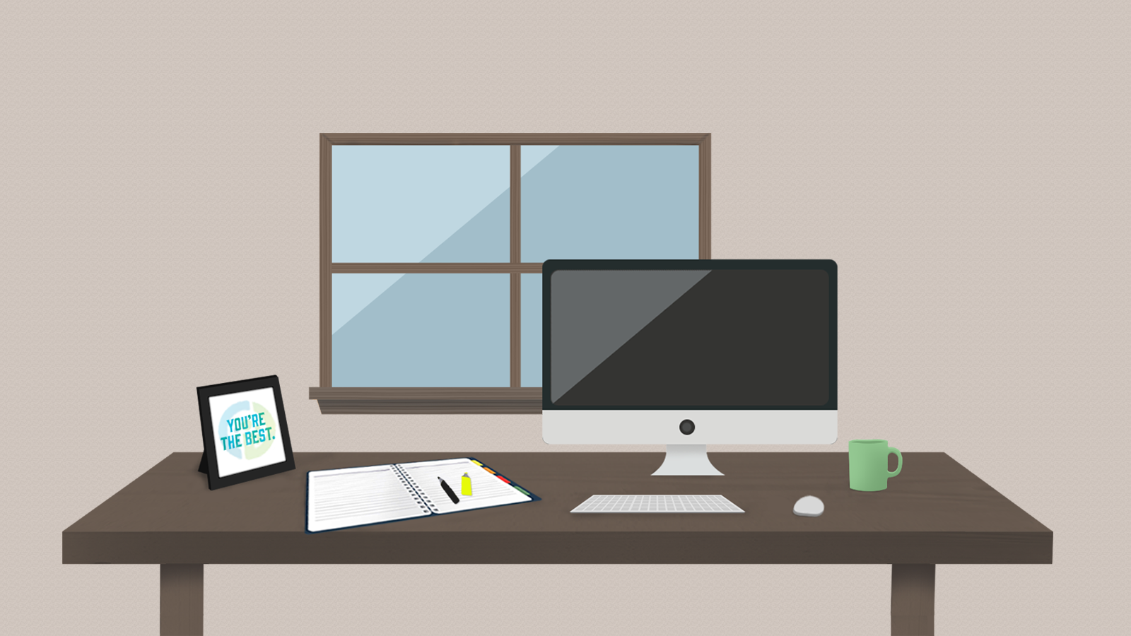4 Best Practices for Remote Team Management