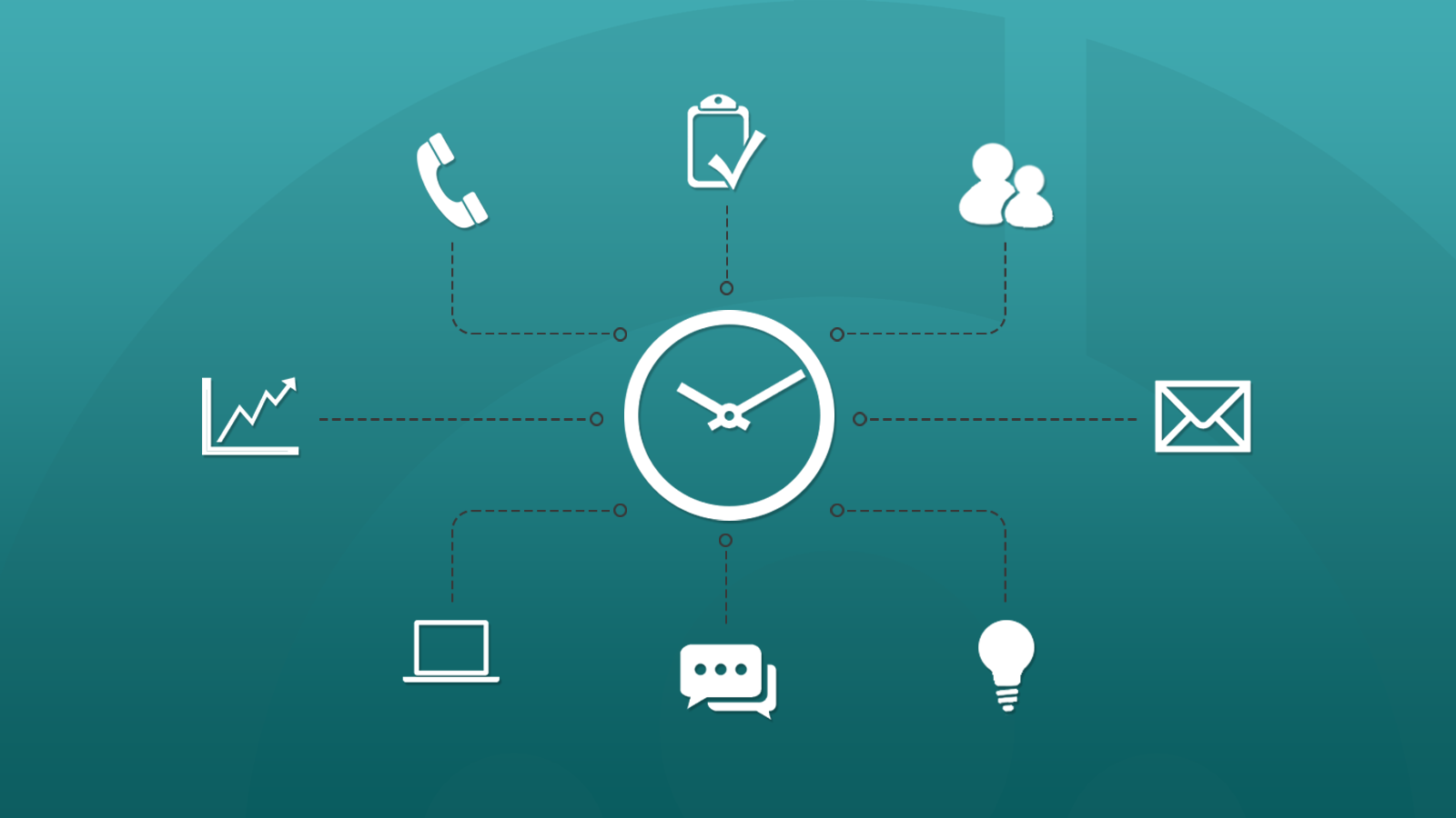 3 Time Management Tips for Busy Executives