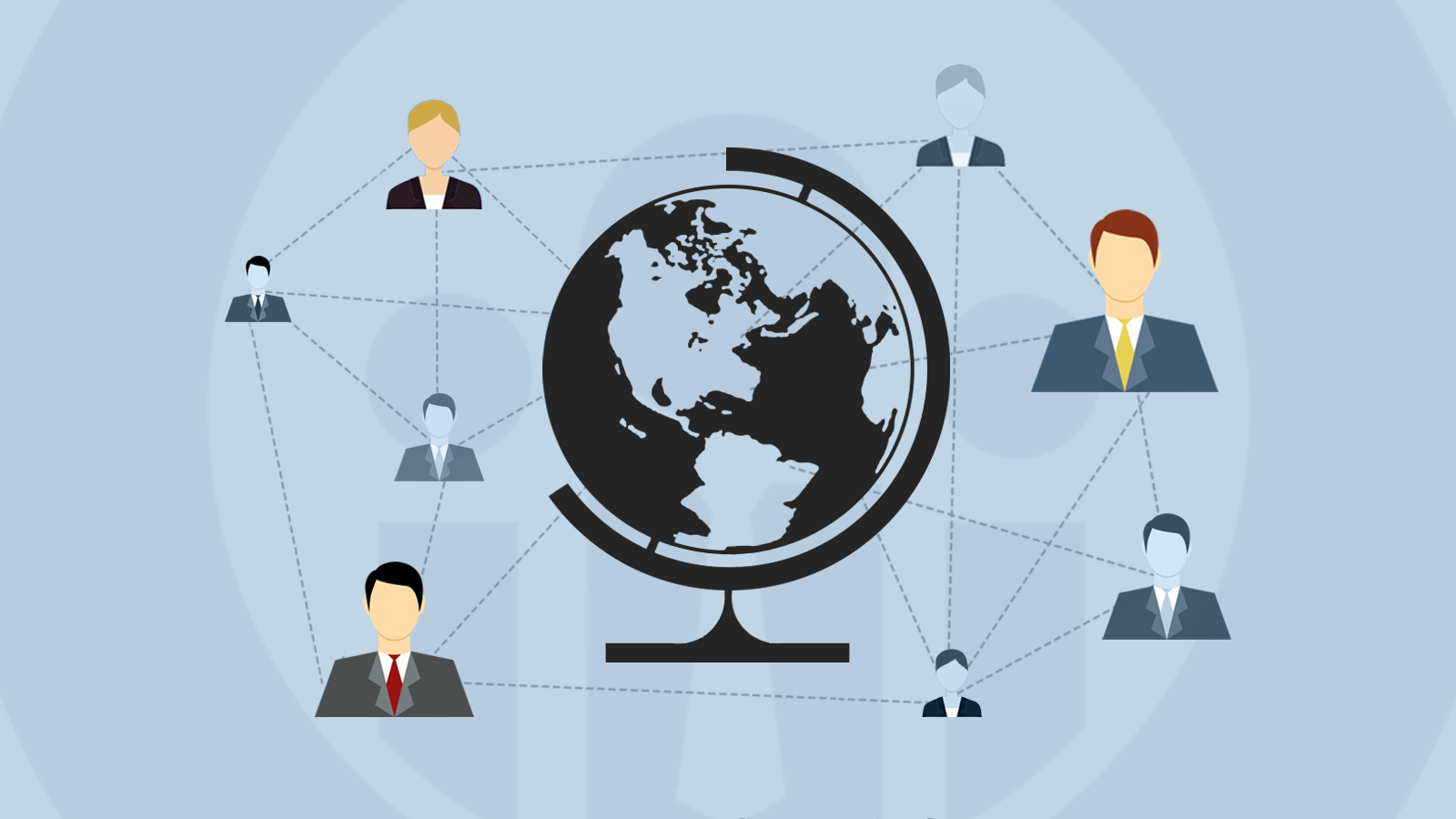 Team Building and Management for Cross-Cultural Remote Teams