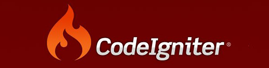 How to Develop Basic CRUD Operations in CodeIgniter