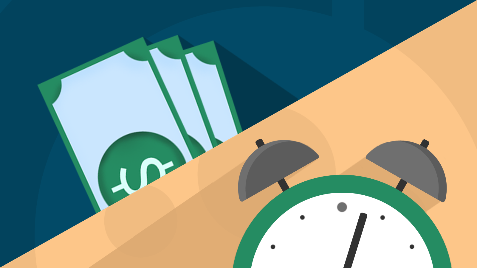 3 Things Your Team Needs From You To Stay On Time And On Budget
