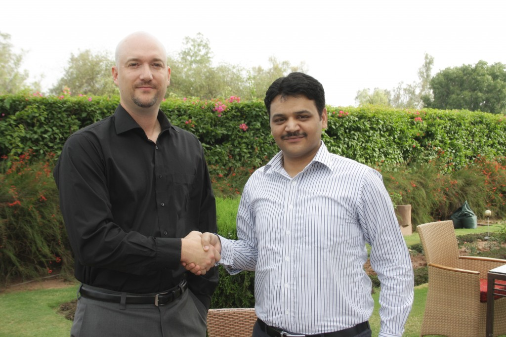 Allshore Virtual Staffing: A Company Built on International Trust