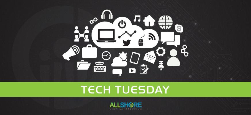 Tech Tuesday: MicrosoftEDU 2017