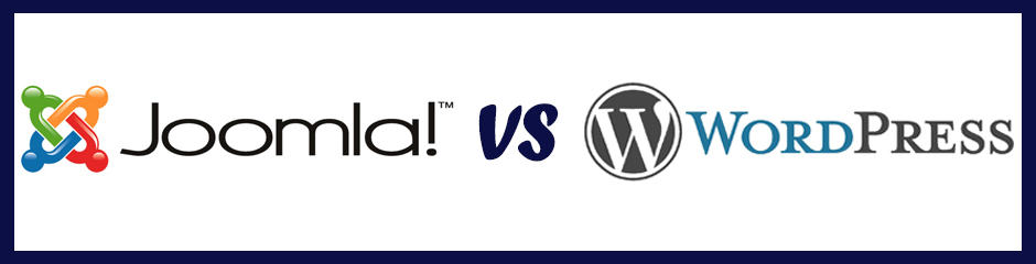 Joomla vs. WordPress Part III
