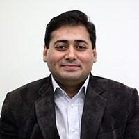 Khurram K.