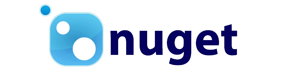 Everything You Need to Know about NuGet