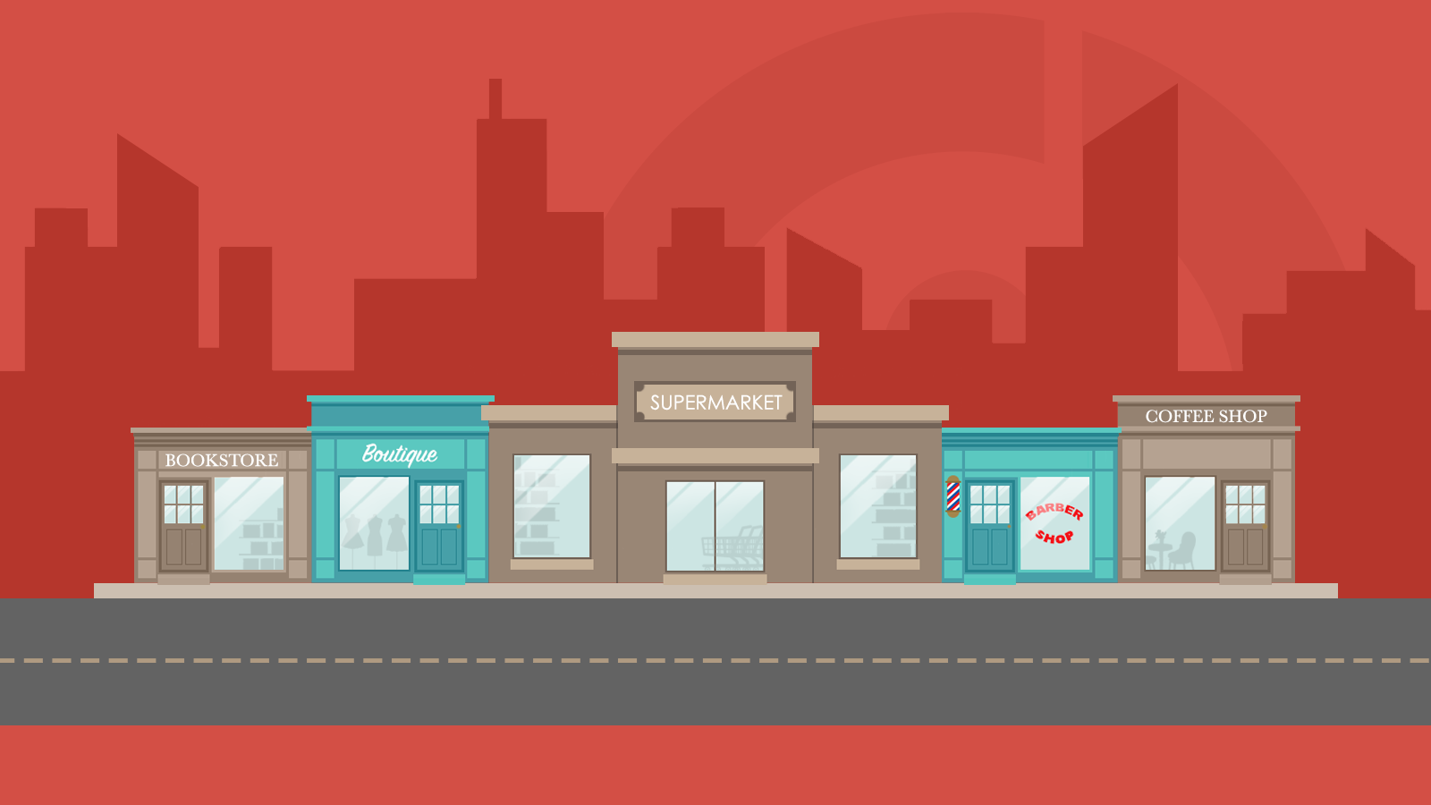 What Ecommerce platforms are best for small businesses?